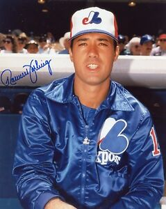 RON-DARLING-MONTREAL-EXPOS-SIGNED-8X10