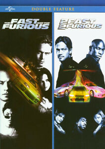 THE-FAST-AND-THE-FURIOUS-2-FAST-2-FURIOUS-DOUBLE-FEATURE-DVD