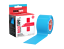 Rocktape RX Kinesiology Tape For Sensitive Skin Physio Running Fitness X-Fit