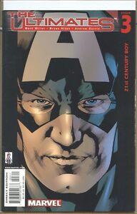 Ultimates-2002-series-3-near-mint-comic-book