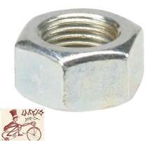 "STURMEY ARCHER AXLE STANDARD NUT 13/32"" BICYCLE HUB PART--SINGLE"