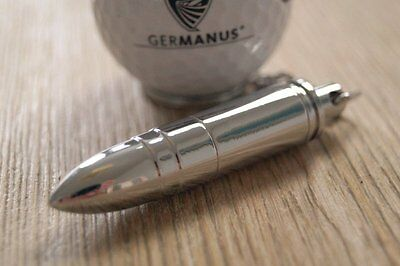 GERMANUS CIgare Punch Cutter