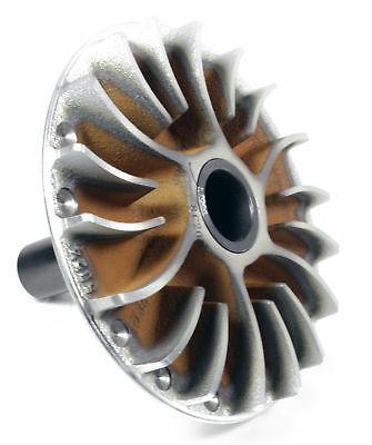 Can-Am 2011-2018 Outlander Max Maverick Torque Gear 420660124 New Oem