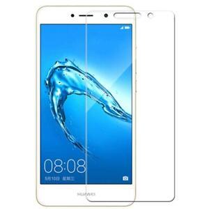 Nuevo Protector de pantalla de vidrio templado genuino para Huawei disfrutar de 7 SLA-AL00