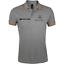 polo-homme-mercedes-amg-gris-noir-blanc-bleu-rouge-s-2xl-sport-chic miniature 10