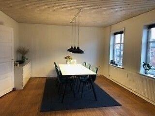 6270 vær. 2 lejlighed, m2 82, Horupsgade