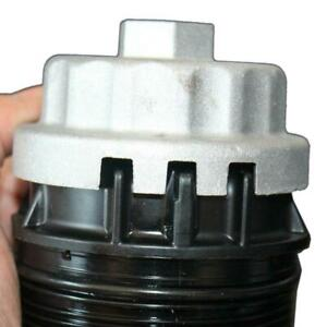 Oil-Filter-Wrench-Tool-For-Toyota-Camry-Lexus-Land-cruiser-Aurion-6-amp-8-Cylinder
