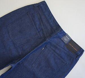 LEVI-039-S-LINE-8-WIDE-CROP-Jeans-Men-039-s-Authentic-BRAND-NEW-396080001