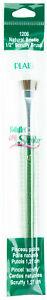 Plaid-FolkArt-One-Stroke-1-2-034-Scruffy-Brush-Stippling-Sponging-Effects-1206