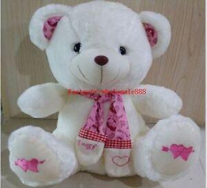 12-039-039-Cute-Scarf-Teddy-Bear-Stuffed-Plush-Teddy-Bear-Doll-Soft-Toys-Birthday-Gift