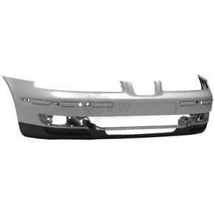 Paragolpes-delantero-imprimarse-para-SEAT-Toledo-Leon-tipo-1m-ano-99-05-gasolina