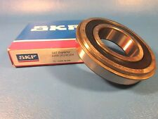 mm JEM SKF Double Sealed Ball Bearing 80x140x26 6216-2RS C3