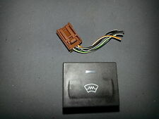 FORD FOCUS MK2 2005-2011 HEATED FRONT SCREEN SWITCH