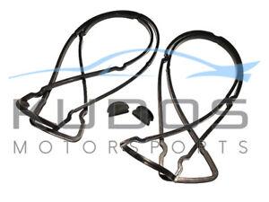 Cam-Cover-Seal-Kit-to-suit-Nissan-Skyline-R32-GTR-R33-GTR-amp-R34-GTR-RB26DETT