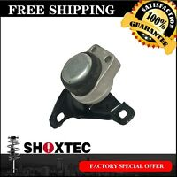 Front Right Engine Mount For 04-05 Ford Mondeo; 02-07 Jaguar X-type