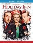 Holiday Inn - Blu-ray Region 1