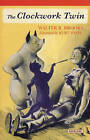 The Clockwork Twin by Walter R Brooks (Paperback / softback, 2013)