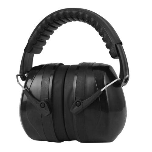 Ohrenschützer zur Gehörreduzierung für Gehörschutz für Gehörschutz und
