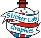 stickerlabgraphics