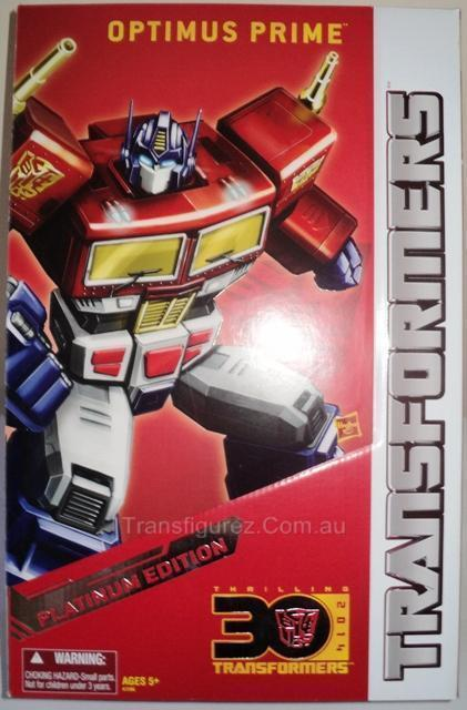 Transformers Exclusiva Limitada año de caballo Obra Maestra Optimus MP-10 Y En Caja Sellada