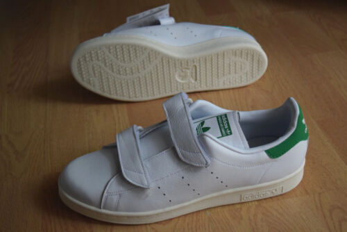 44 5 Stan 40 Superstar 43 S76662 Hyke Adidas Smith 42 Gazelle 44 Veloce 5 wFqnXaRZ