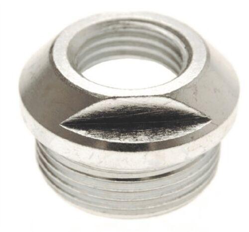 BGS Nietmuttern Schraubkopf für passend für BGS 405 405-4