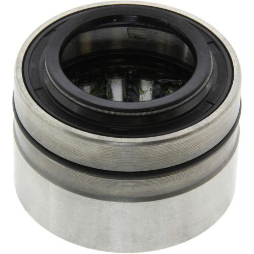 Axle Shaft Repair Bearing-C-TEK Bearings Rear Centric 414.64000E