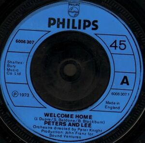 PETERS-AND-LEE-welcome-home-can-039-t-keep-my-mind-on-the-game-6006-307-uk-7-034-WS-EX