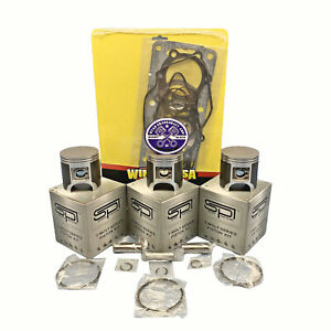 65-50mm-OS-SPI-Pistons-Joints-Polaris-600-1995-1998-Xlt-Sp-Xcr-XC-EX58PL02