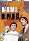 Randall and Hopkirk (deceased) (repackaged) (dvd)