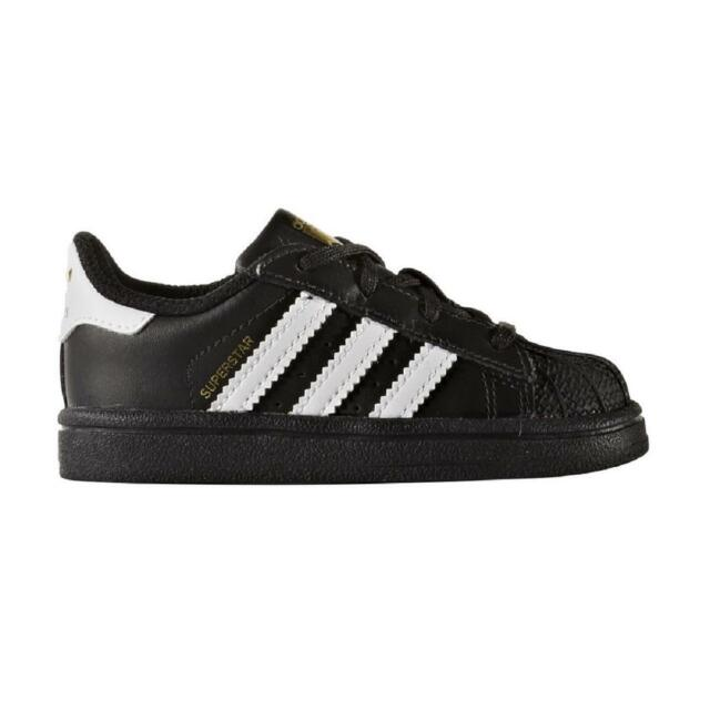 adidas superstar bimbo 24