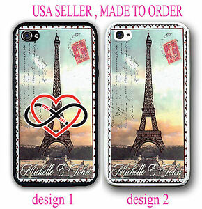 PERSONALIZED-EIFFEL-TOWER-LOVE-PARIS-MONOGRAM-PHONE-CASE-FOR-IPHONE-X-8-7-6S-SE