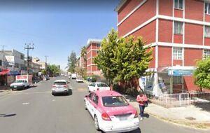 DEPARTAMENTO EN VENTA VALLE DE LOS DIEZ MIL HUMOS A EXCELENTE  PRECIO