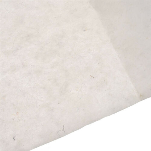 Embroidery Stabilizer Backing Fabric DIY Handmade Apparel Sewing Cloth Accessory