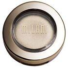 Milani Bella Eyes GEL Powder Eye Shadow 28 Chiffon