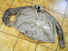 Rundholz black Label,kurze Bluse/Blusenjacke,Gr.S(M,L,XL),neuw.,Lagenl.Traumteil