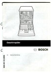 Gebrauchsanleitung-Geschirrspueler-Bosch-9000-405-136-8906-de