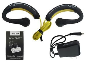 Jabra-Sport-Wireless-Plus-Bluetooth-Stereo-Headset-Built-In-Heart-Rate-Monitor