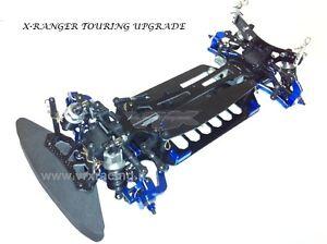 MACCHINA-X-RANGER-UPGRADE-IN-ERGAL-E-CARBONIO-1-10-ON-ROAD-4WD-VRX
