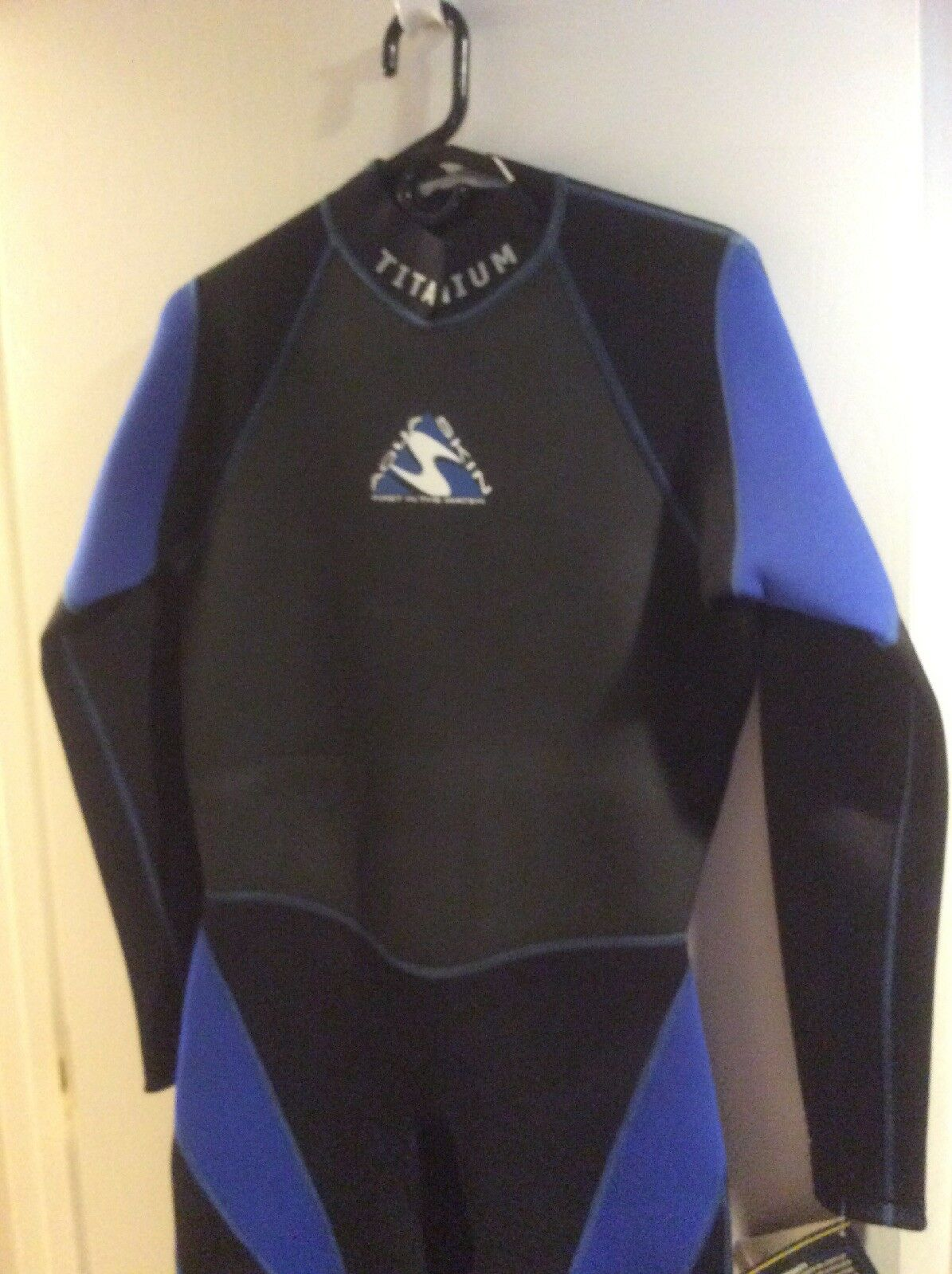 US Divers Aquaskin Full Wetsuit Xlarge, Make An Offer