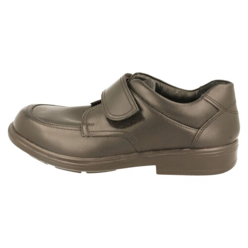 Radar Boys Start Rite School Shoes