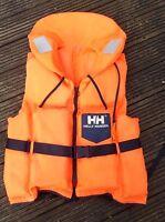 Helly Hansen Life Jacket / Vest / Buoyancy / Flotation Aid Boating / Sailing