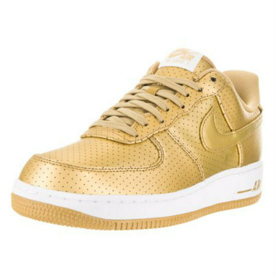 Nike Uomo Air Force 1 '07(ALL SIZES FROM 10-13)