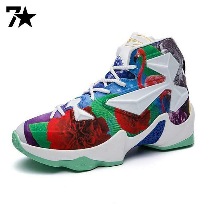 285323bef02e Stars Men colorfull 2019 C20 Urban ongdzt2217-Athletic Shoes ...