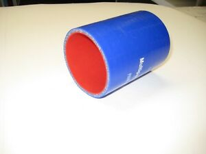 Silicone-Straight-Hose-Coupler-70mm-I-D-X-102mm-long