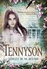Tennyson by Lesley M M Blume (Paperback / softback, 2009)