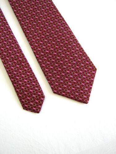 Roderick Silk Silk Nouveau Londres Pure Original Pure Street Nouveau Charles Jermyn Sqwn7FPS