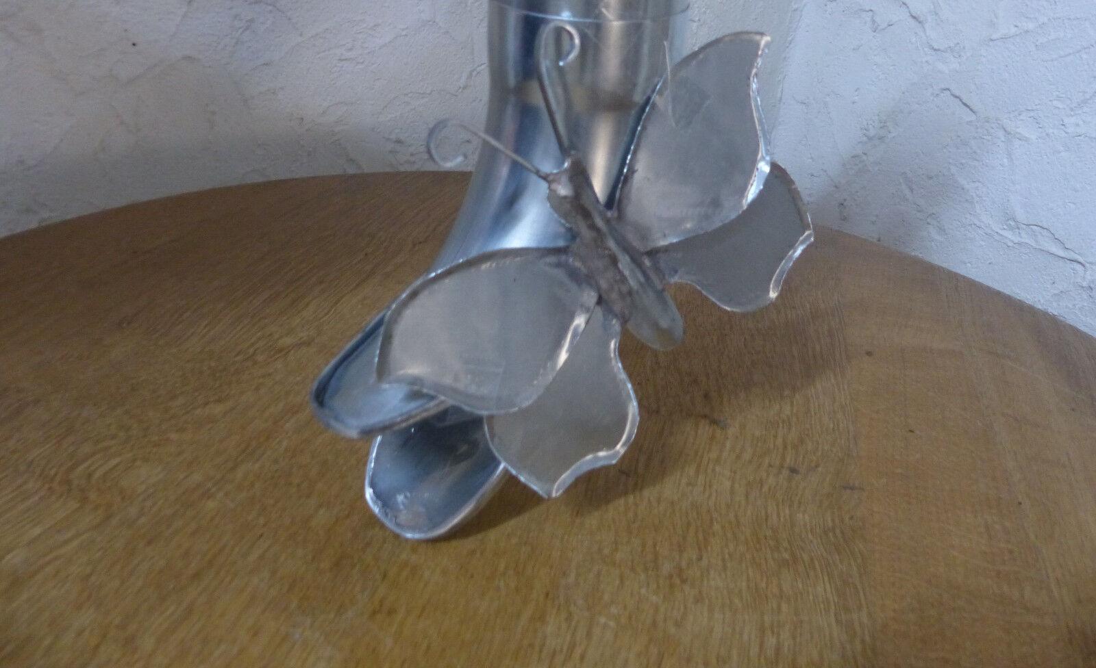 Wasserspeier Zink Wasserablauf Regenrohrablauf Durchm. 60,76,80,87,100 mm
