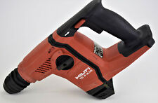 Hilti Te 6 A36 Bare Tool Only