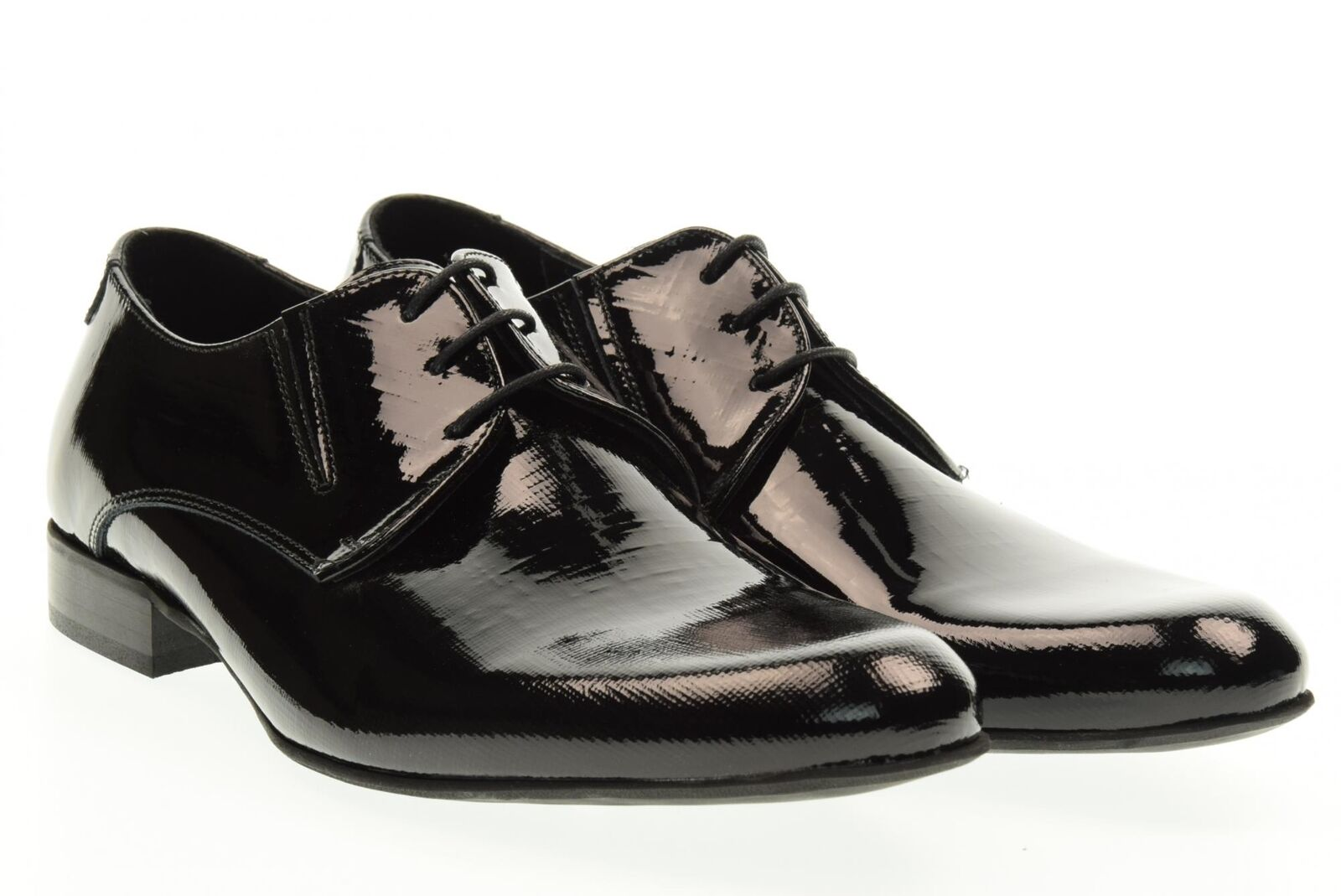 Eveet P17us 16510 Stylish Men's shoes